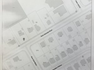 20230424 - Vacant lot for sale