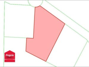 24356361 - Vacant lot for sale