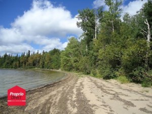 22882701 - Vacant lot for sale