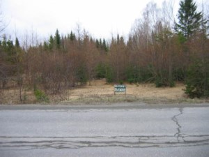 21816578 - Vacant lot for sale