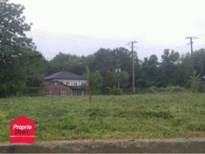 22573231 - Vacant lot for sale