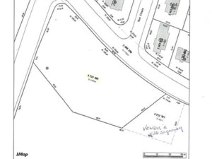 24347496 - Vacant lot for sale
