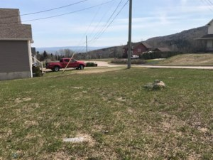 23934886 - Vacant lot for sale