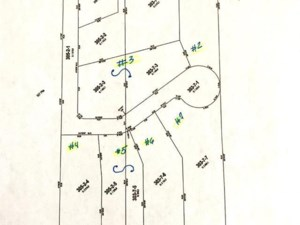 16194027 - Vacant lot for sale