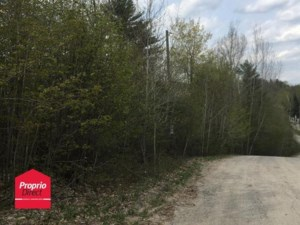 10574699 - Vacant lot for sale