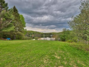 22071452 - Vacant lot for sale