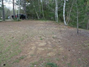 22251102 - Vacant lot for sale