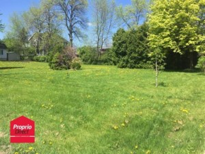 14977952 - Vacant lot for sale