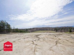 16498116 - Vacant lot for sale