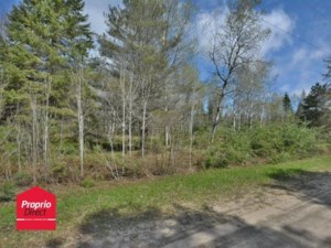 16781558 - Vacant lot for sale