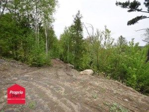 21668677 - Vacant lot for sale