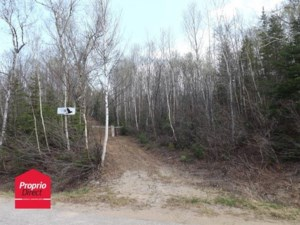 22467830 - Vacant lot for sale