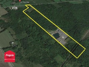 24011637 - Vacant lot for sale