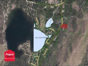 17358076 - Vacant lot for sale
