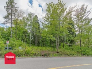 11491968 - Vacant lot for sale