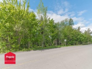 12619665 - Vacant lot for sale