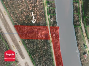 21382558 - Vacant lot for sale