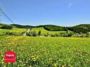 13943384 - Vacant lot for sale