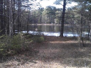 15341394 - Vacant lot for sale