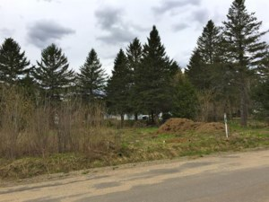 17847608 - Vacant lot for sale