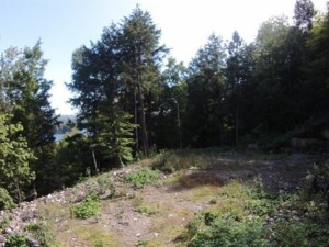 9530394 - Vacant lot for sale