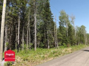 11413856 - Vacant lot for sale
