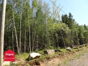 12516664 - Vacant lot for sale