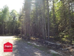 13301509 - Vacant lot for sale