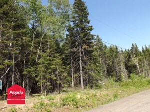 23130968 - Vacant lot for sale