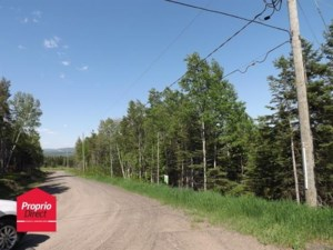 25217696 - Vacant lot for sale