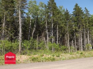 26650393 - Vacant lot for sale