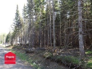 25410261 - Vacant lot for sale