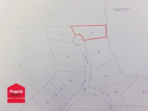 21811268 - Vacant lot for sale