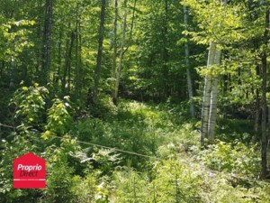9789595 - Vacant lot for sale