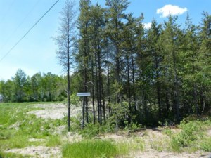 28769869 - Vacant lot for sale