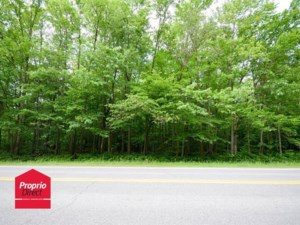18138788 - Vacant lot for sale