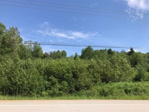 10332007 - Vacant lot for sale