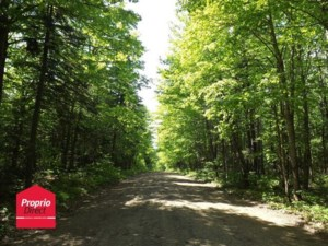 17155987 - Vacant lot for sale