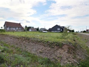 27115055 - Vacant lot for sale