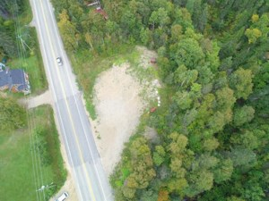 22596529 - Vacant lot for sale