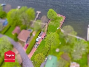 23722136 - Vacant lot for sale