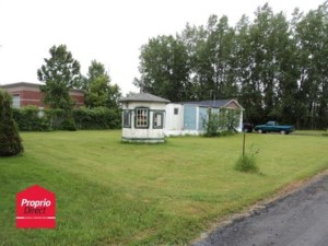 14528839 - Vacant lot for sale