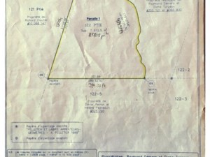 18545971 - Vacant lot for sale