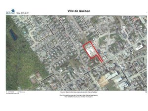 25410332 - Vacant lot for sale