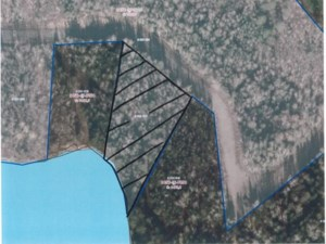 22063906 - Vacant lot for sale