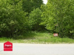 19875394 - Vacant lot for sale