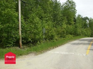 20929497 - Vacant lot for sale