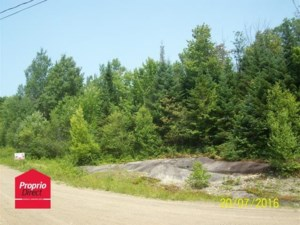 23303867 - Vacant lot for sale