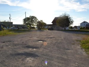23495754 - Vacant lot for sale