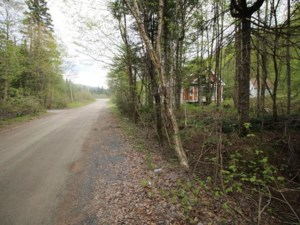 21104599 - Vacant lot for sale
